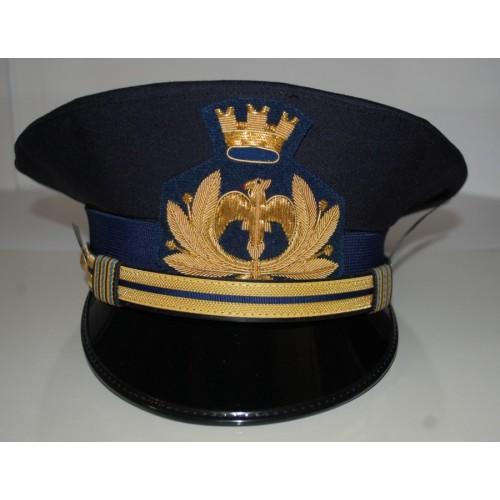 IMPERATRICE Taranto - Vendita Articoli Militari e civili anche online e9dc2abce79c